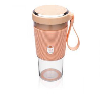 Copo-mixer-portatil-recarregavel-mix-de-emocoes-300-ml