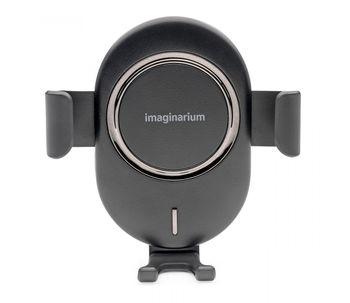 Kit-de-acessorios-veicular-com-suporte-carregador-de-celular-sem-fio