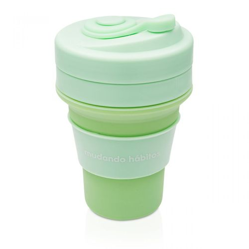 Copo-de-silicone-retratil-verde-muda-de-cor-habitos-300-ml