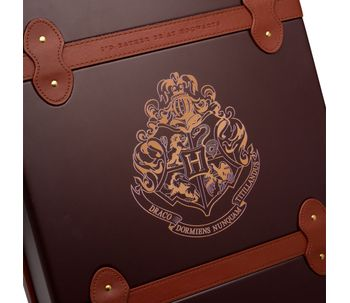 Mala-de-bordo-harry-potter-hogwarts