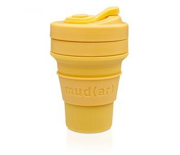 Copo-retratil-amarelo-mudar-350-ml