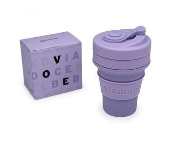 Copo-retratil-lilas-vamos-350-ml