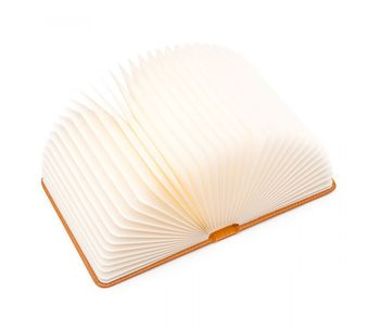 Luminaria-de-mesa-livro-clarear-a-mente
