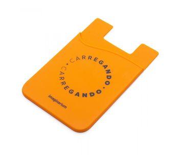 Porta-cartao-para-celular-laranja