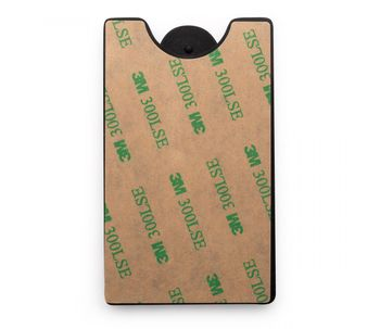 Porta-cartao-e-apoio-de-celular-preto