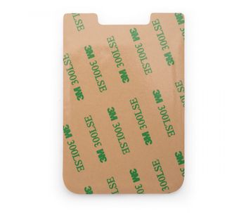 Porta-cartao-para-celular-rosa
