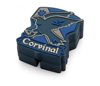 Protetor-de-cabo-harry-potter-corvinal