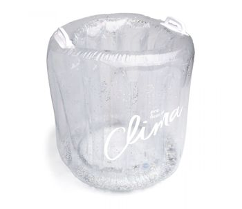 Cooler-inflavel-no-clima