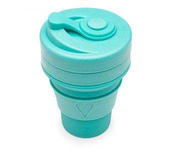 Copo-de-silicone-retratil-com-tirante-alto-astral-350-ml