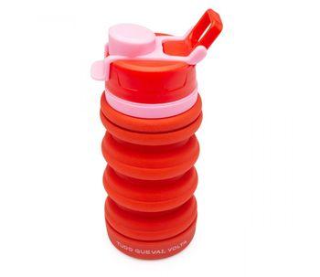 Garrafa-retratil-vermelha-com-tirante-vai-e-volta-550-ml