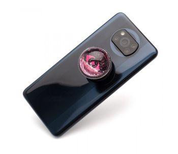 Suporte-para-celular-glitter-protegida