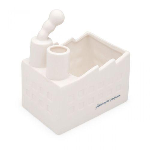 Vaso-cachepot-de-ceramica-fabrica