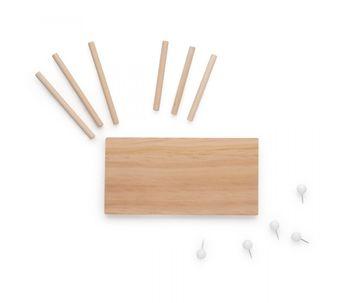 Painel-multifuncional-coracao-em-cortica-e-madeira