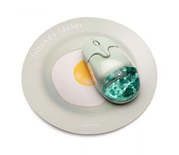 Mousepad-ovo-fritando-ideias