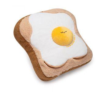 Almofada-massageadora-para-pes-torrada-com-ovo