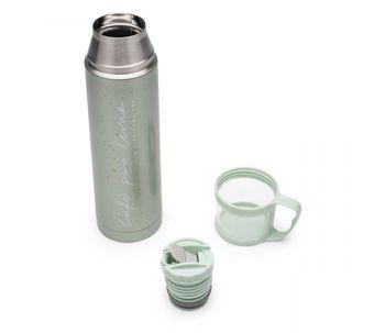 Garrafa-termica-com-caneca-cafe-pra-levar-500-ml