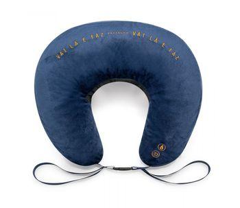 Almofada-massageadora-shiatsu-vai-e-faz