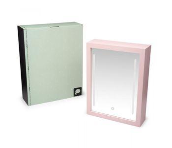 Espelho-e-porta-bijoux-com-led-refletir