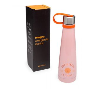 Garrafa-termica-equilibrio-e-tudo-400-ml