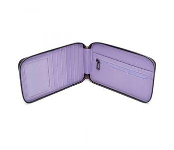 Bolsa-carteira-lilas