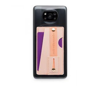 Porta-cartao-e-apoio-de-celular-rosa