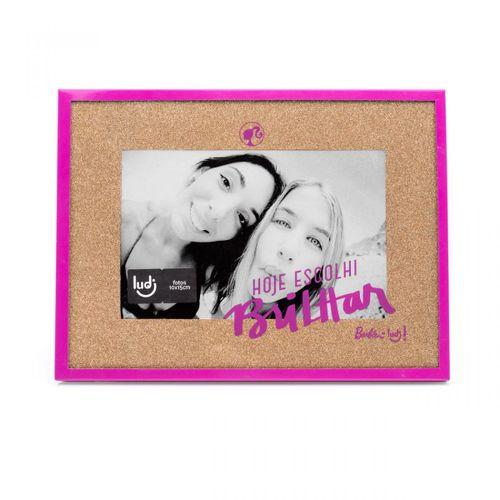 Porta-retrato-com-glitter-barbie-diva-201