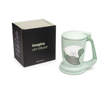Bule-infusor-para-cha-e-cafe-tudo-passa-400-ml