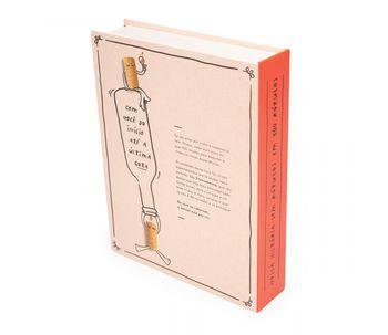 Kit-vinho-livro-historia-sem-rotulos