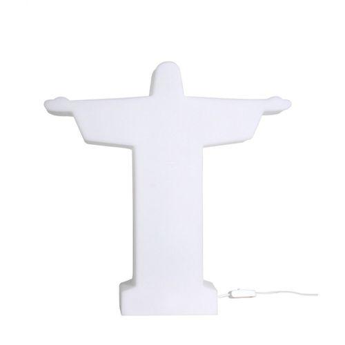 Luminaria-de-mesa-cristo-redentor