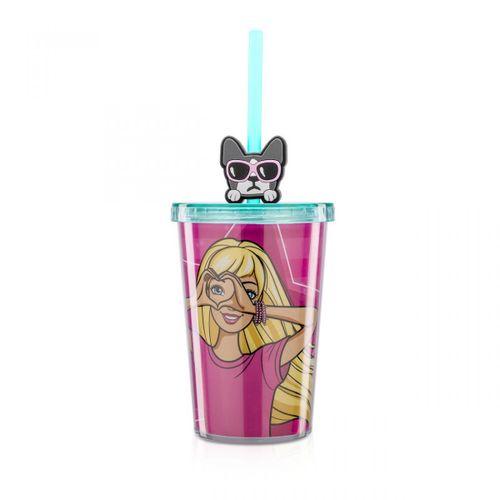 Minicopo-com-pingente-barbie-love-201