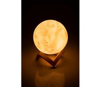 Umidificador-luminaria-touch-lua---pi4535y