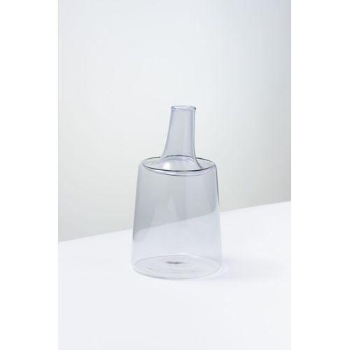 Vaso-formas-cinza