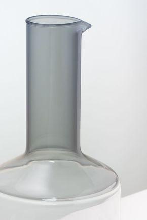 Decanter-de-vidro