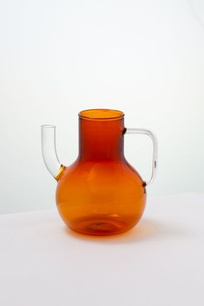 Conjunto-bule-e-caneca-de-vidro