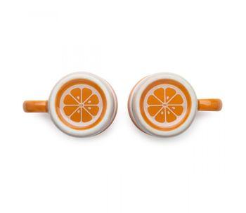 Conjunto-de-canecas-metades-da-laranja
