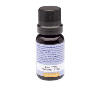 Essencia-flor-de-algodao-aconchego
