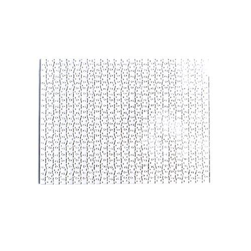 Quebra-Cabeça Transparente Nível Expert (525 Peças)