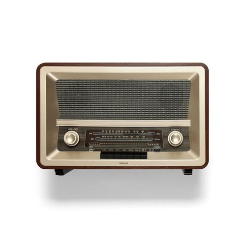 Radio-amplificador-retro-gg-201