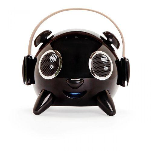 Idog-bluetooth-com-headphone-preto-201