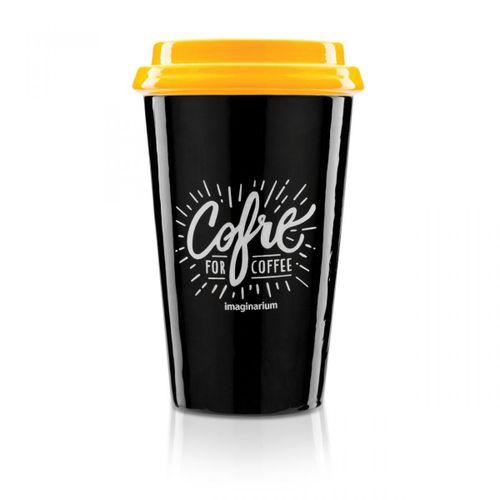 Cofre-copo-for-coffee-201