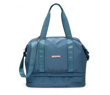 Bolsa-bem-estar-azul