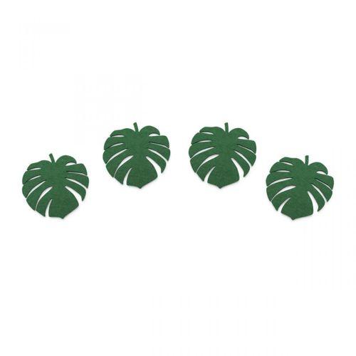 Conjunto-porta-copos-folhas-tropicais-201