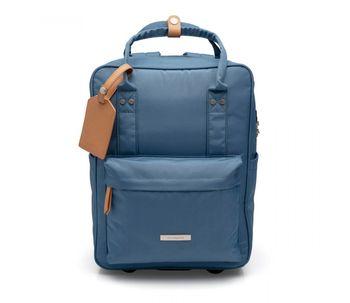 Mochila-de-rodinhas-travel-azul
