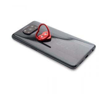Anel-para-celular-coracao