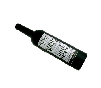 Kit-abridor-garrafa