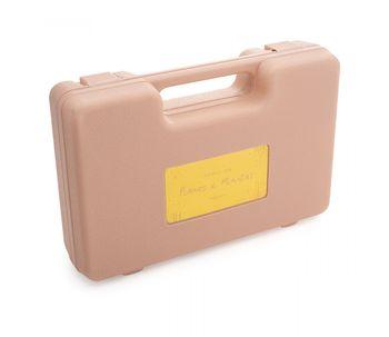 Kit-jardinagem-maleta-8-pecas-planos-e-plantas