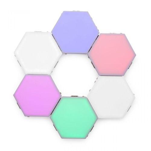 Kit-luminaria-led-com-6-modulos-touch-colors