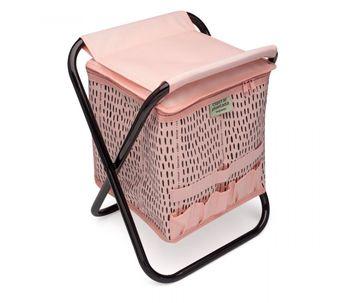 Kit-de-jardinagem-4-pecas-com-banquinho-rosa-espera-plantada