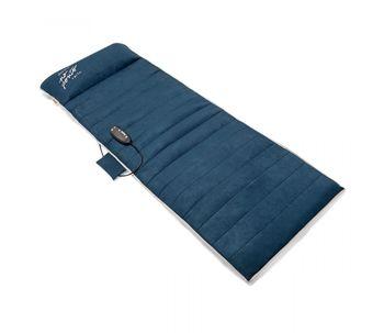 Colchao-massageador-shiatsu-ponto-certo-com-4-pontos-de-massagem