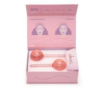 Kit-massagem-facial-globo-ice-plena